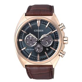CITIZEN OF ACTION WATCH - CA4283-04L