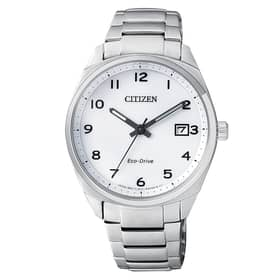 CITIZEN OF ACTION WATCH - EO1170-51A