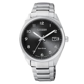 Orologio CITIZEN OF ACTION - EO1170-51E