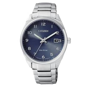CITIZEN OF ACTION WATCH - EO1170-51L