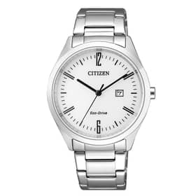 Orologio CITIZEN OF ACTION - EW2450-84A