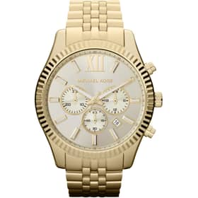 RELOJ MICHAEL KORS LEXINGTON - MK8281