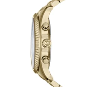 OROLOGIO MICHAEL KORS LEXINGTON - MK8281
