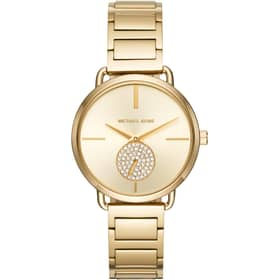 MICHAEL KORS PORTIA WATCH - MK3639