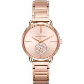 MICHAEL KORS PORTIA WATCH - MK3640