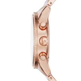 MICHAEL KORS RITZ WATCH - MK6324