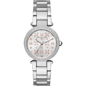 MICHAEL KORS MINI PARKER WATCH - MK6483