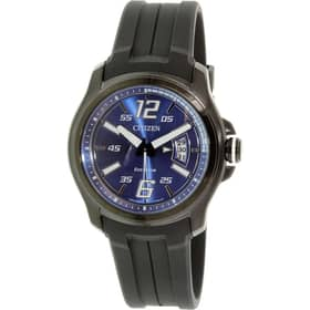 CITIZEN OF ACTION WATCH - AW1354-07L