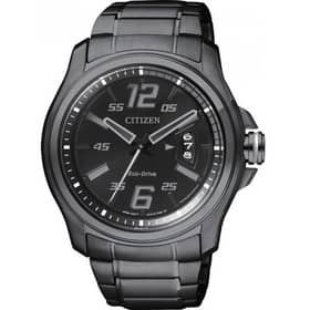 CITIZEN OF ACTION WATCH - AW1354-58E