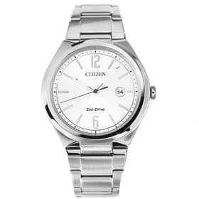 CITIZEN OF ACTION WATCH - AW1370-51A