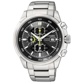 Orologio CITIZEN OF ACTION - CA0131-55E