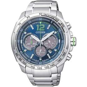 Orologio CITIZEN OF ACTION - CA4230-51L
