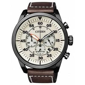 CITIZEN OF ACTION WATCH - CA4215-04W