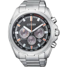 CITIZEN OF ACTION WATCH - CA4220-55E