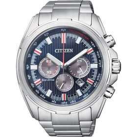 CITIZEN OF ACTION WATCH - CA4220-55L