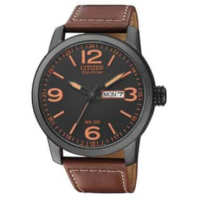 CITIZEN OF ACTION WATCH - BM8476-07E