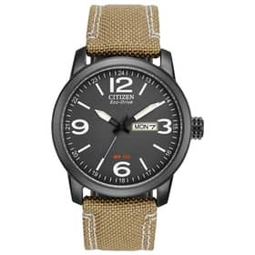 CITIZEN OF ACTION WATCH - BM8476-23E