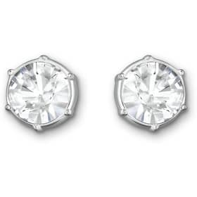 BOUCLES D'OREILLES SWAROVSKI TYPICAL - 1179717