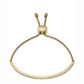 BRACCIALE MICHAEL KORS BRILLIANCE - MKJ4130710