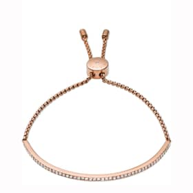 BRACCIALE MICHAEL KORS BRILLIANCE - MKJ4132791