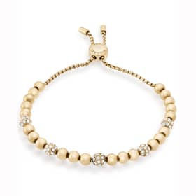 BRACCIALE MICHAEL KORS BRILLIANCE - MKJ5218710