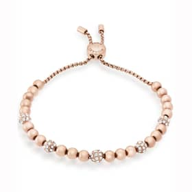 BRACCIALE MICHAEL KORS BRILLIANCE - MKJ5220791