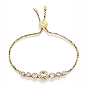 BRACCIALE MICHAEL KORS BRILLIANCE - MKJ5334710