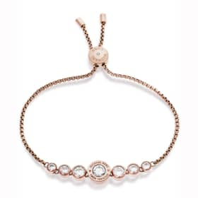PULSERA MICHAEL KORS BRILLIANCE - MKJ5336791