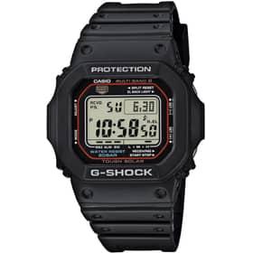 CASIO G-SHOCK WATCH - GW-M5610-1ER
