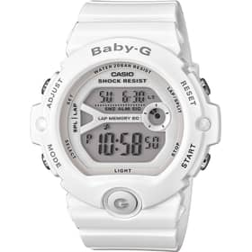 CASIO BABY G-SHOCK WATCH - BG-6903-7BER