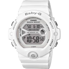 MONTRE CASIO BABY G-SHOCK - BG-6903-7BER