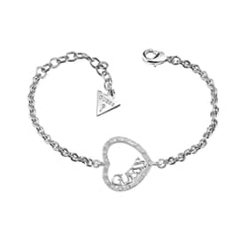 BRACELET GUESS LOVE AFFAIR - UBB83074-S