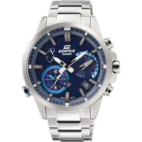 CASIO EDIFICE WATCH - EQB-700D-2AER