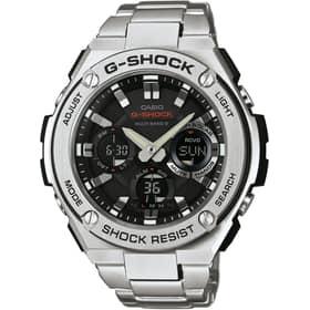 MONTRE CASIO G-SHOCK - GST-W110D-1AER
