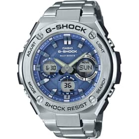 CASIO G-SHOCK WATCH - GST-W110D-2AER