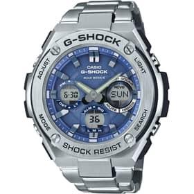 RELOJ CASIO G-SHOCK - GST-W110D-2AER