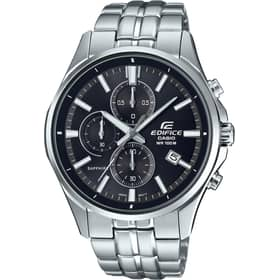 CASIO EDIFICE WATCH - EFB-530D-1AVUER
