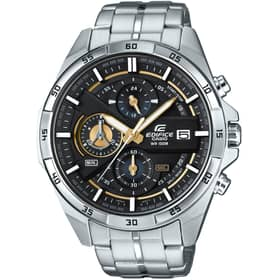 CASIO EDIFICE WATCH - EFR-556D-1AVUEF