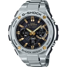 CASIO G-SHOCK WATCH - GST-W110D-1A9ER
