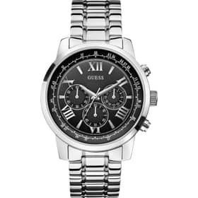 GUESS HORIZON WATCH - W0379G1