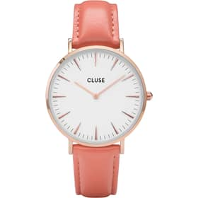 CLUSE LA BOHEME WATCH - CL18032
