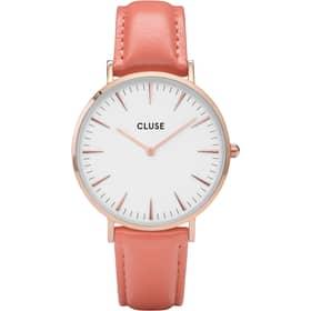 CLUSE LA BOHEME WATCH - CL18032