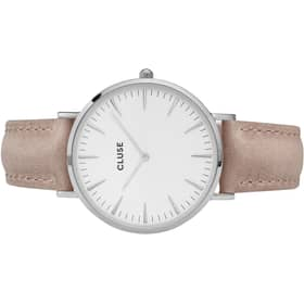 Orologio CLUSE LA BOHEME - CL18234