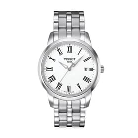 TISSOT CLASSIC DREAM WATCH - T0334101101301