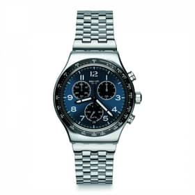 SWATCH CORE COLLECTION WATCH - YVS423G