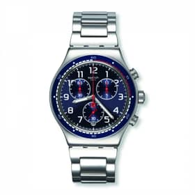 SWATCH CORE COLLECTION WATCH - YVS426G