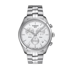 TISSOT PR 100 N WATCH - T1014171103100