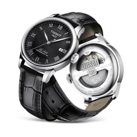 Orologio TISSOT COUTURIER - T0354101605100