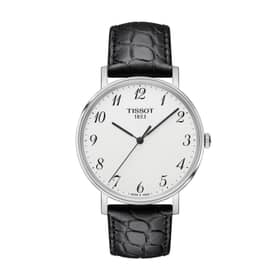 Orologio TISSOT EVERYTIME GENT - T1094101603200