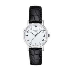 Orologio TISSOT EVERYTIME LADY - T1092101603200